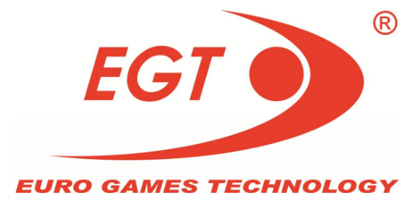 EURO GAMES TECHNOLOGY