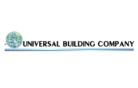 UNIVERSAL BUILDING COMPANY