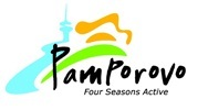 PAMPOROVO AD